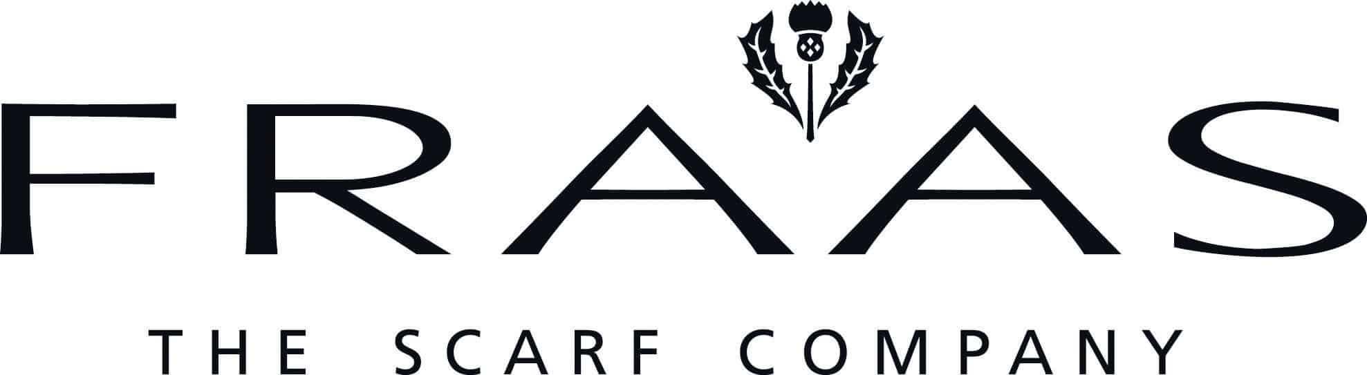 FRAAS - Das Schalunternehmen