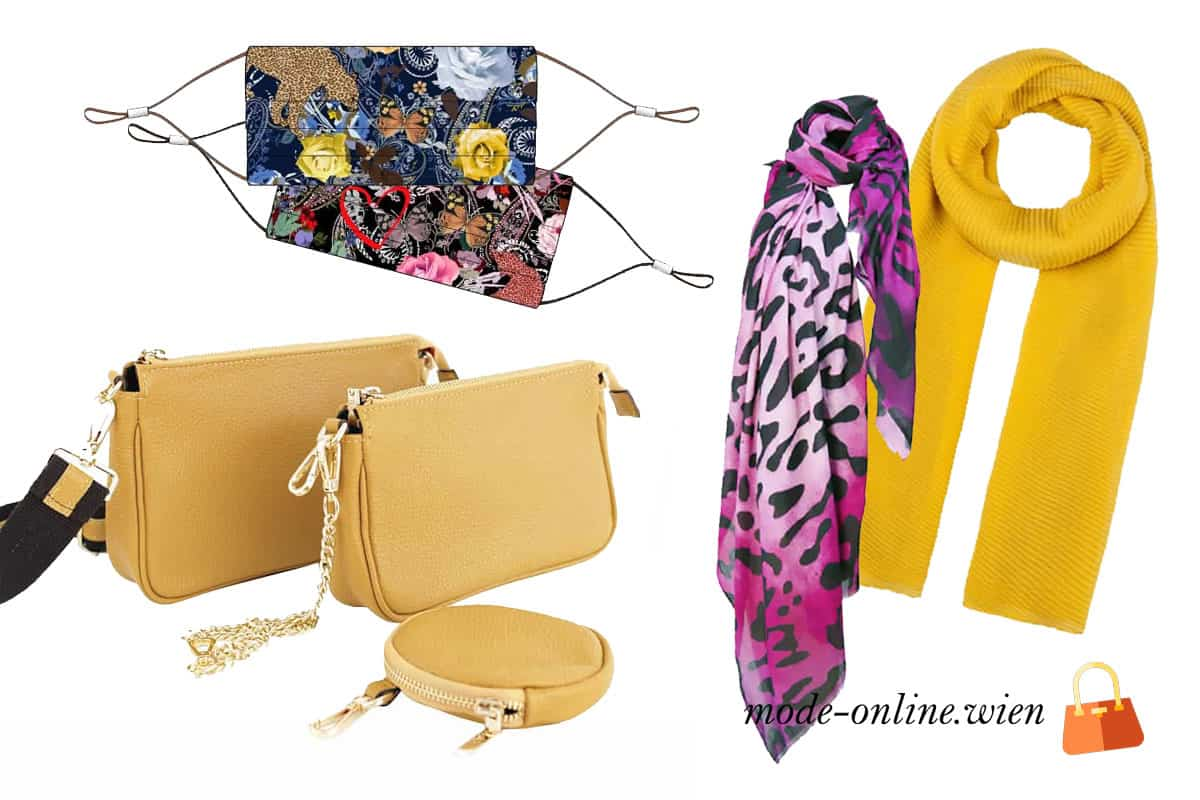 Damenmode & Accessoires online bestellen