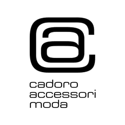 cadoro Modeaccessoires Online Shop
